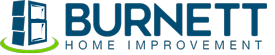 Burnett Inc Logo